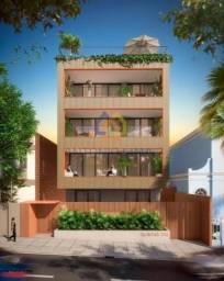 Apartamento 4 Quartos para Venda em Rio de Janeiro, Jardim Botânico, 4 dormitórios, 3 suít