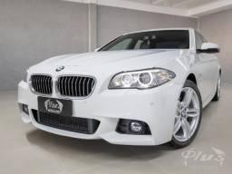 BMW 535i M SPORT 4P