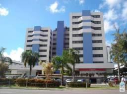 Pituba | Sala  para Alugar | 670m² - Cod: 8403