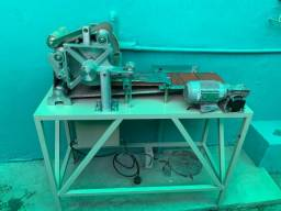 Maquina Fusionadeira FP 200x3000 - 200 MON