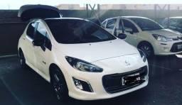 Peugeot QuickSilver