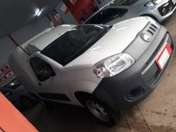 Fiat- Fiorino 2017/2018
