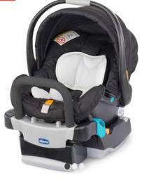 Bebê Conforto Chicco - Keyfit