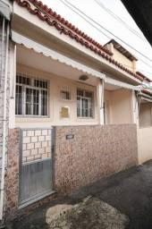 Casa 02 Quartos no Cachambi - Cód. AFCB
