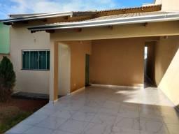 Casa 3/4 Com Suíte - Jardim Presidente - Próximo Ao Parque Macambira