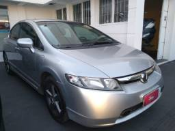 Honda civic 08/08