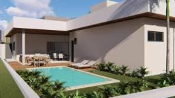 Casa em Condomínio para Venda em Uberlândia, Condomínio Cyrela Landscape, 3 dormitórios, 6