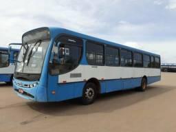 Ônibus urbano 1722 - 2006