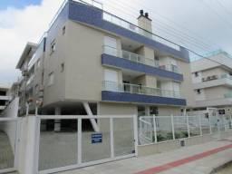 Apartamento para alugar com 3 dormitórios cod:AP007067