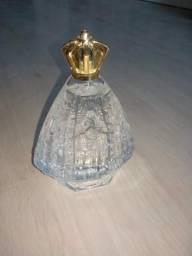 5 Imagens de Nossa Senhora de Vidro