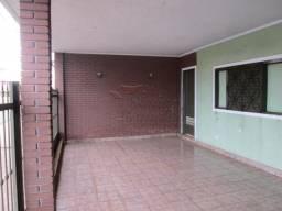 Casa para alugar com 5 dormitórios em Ipiranga, Ribeirao preto cod:L9021