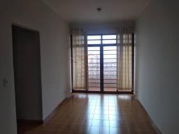 Apartamento para alugar com 2 dormitórios em Nova ribeirania, Ribeirao preto cod:L15322