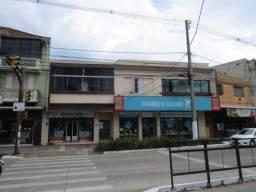 Apartamento para alugar com 2 dormitórios em Teresopolis, Porto alegre cod:1482-L