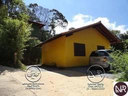 Casa de condomínio à venda com 1 dormitórios em Araras, Petrópolis cod:CA00015