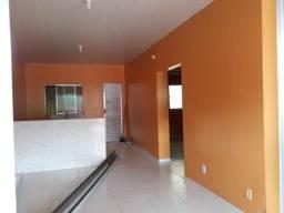 Aluguel de casa Distrito Industrial - Ananindeua *)
