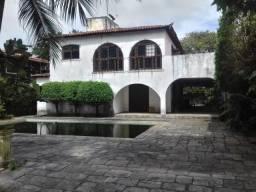 Casa duplex em Pau amarelo (lado do mar) 266, 86m² R$ 500mil
