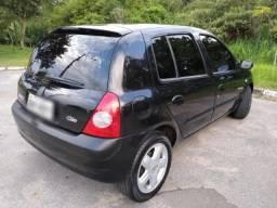 Renault Clio 1.6 16v - 2005