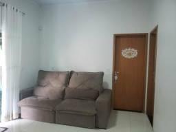 Casa 3quartos+escritório Morada do Sol