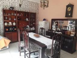 Casa à venda com 3 dormitórios em Sumarezinho, Ribeirao preto cod:V10974