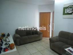 Apartamento à venda com 2 dormitórios em Heliópolis, Belo horizonte cod:713869