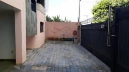 Casa à venda com 4 dormitórios em Jardim santa luzia, Ribeirao preto cod:V13823