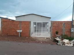 Casa no Dr Fábio Leite 2 - Cuiabá