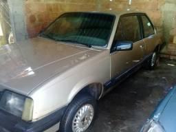 Monza 89 R $ 1.000,00 - 1989