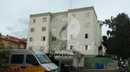 Apartamento à venda com 3 dormitórios cod:AP005535