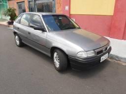 Astra hatch 1995 - 1995
