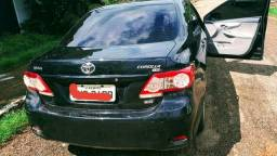 Corolla 13/14 venda e troca - 2014