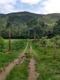 Terreno próximo a Visconde de Mauá