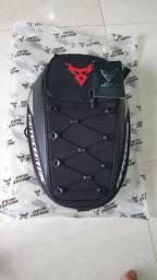 Mochila Motocentric Moto