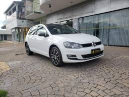 Golf Highline 1.4 TSI At-2014/2015 - 93.000KM - 64.900,00 - 2015