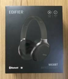 Fone Bluetooth Edifier W830BT