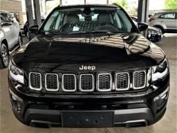 Jeep compass 2020 2.0 16 v diesel longitude 4x4 automÁtico - 2020
