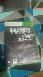 Call of duty xbox 360 e xbox one Original