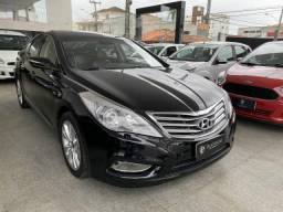 Hyundai Azera 3.0 GLS - 2012