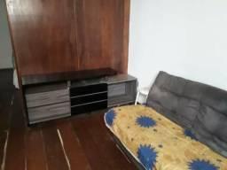Apartamento à venda com 1 dormitórios em Centro, Campinas cod:AP003003