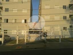 Apartamento à venda com 3 dormitórios em Jardim novo cambuí, Hortolândia cod:AP005912