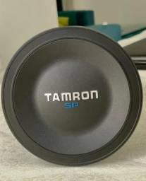 Lente Tamron SP 15-30 mm f/2.8 - para Nikon