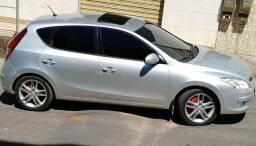 Hyundai i30 Passo Financiamento - 2011