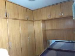 Lindo apartamento de R$ 150,000 por R$ 125,000