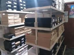 Loja de Calçados Femininos