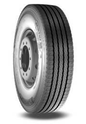 Pneus Direcional Michelin 295 X Mult Z liso