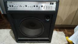 Caixa de som Loudvox