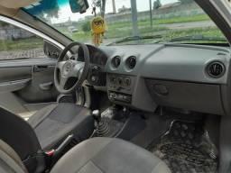 Vendo um carro celta ano 2009 - 2009