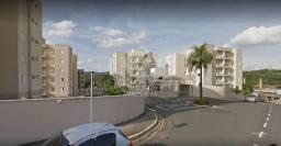 Apartamento à venda com 3 dormitórios em Vila pagano, Valinhos cod:AP005767