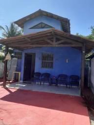 Vendo ou Troco casa em Pipa
