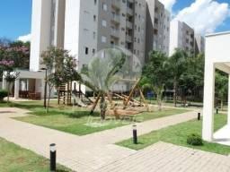 Apartamento à venda com 2 dormitórios em Morumbi, Paulinia cod:AP005708