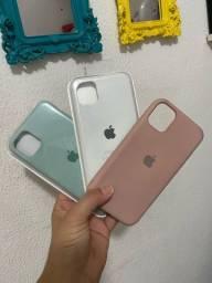 Cases iPhone 11 6.1